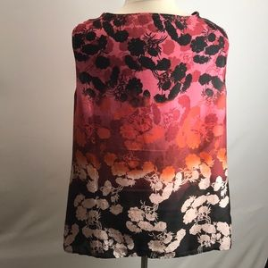 Eloquii Tops - Eloquii drape neck blouse